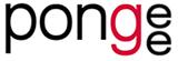 pongee・ポンジー|横浜市都筑区にあるワークショップスペース